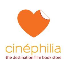 Cinephilia-logo_small