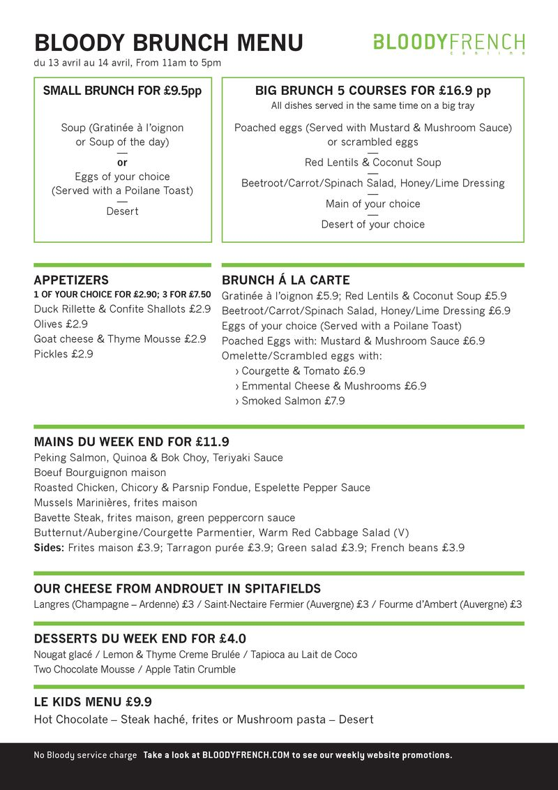 BF_brunch_template_2.7-page-001