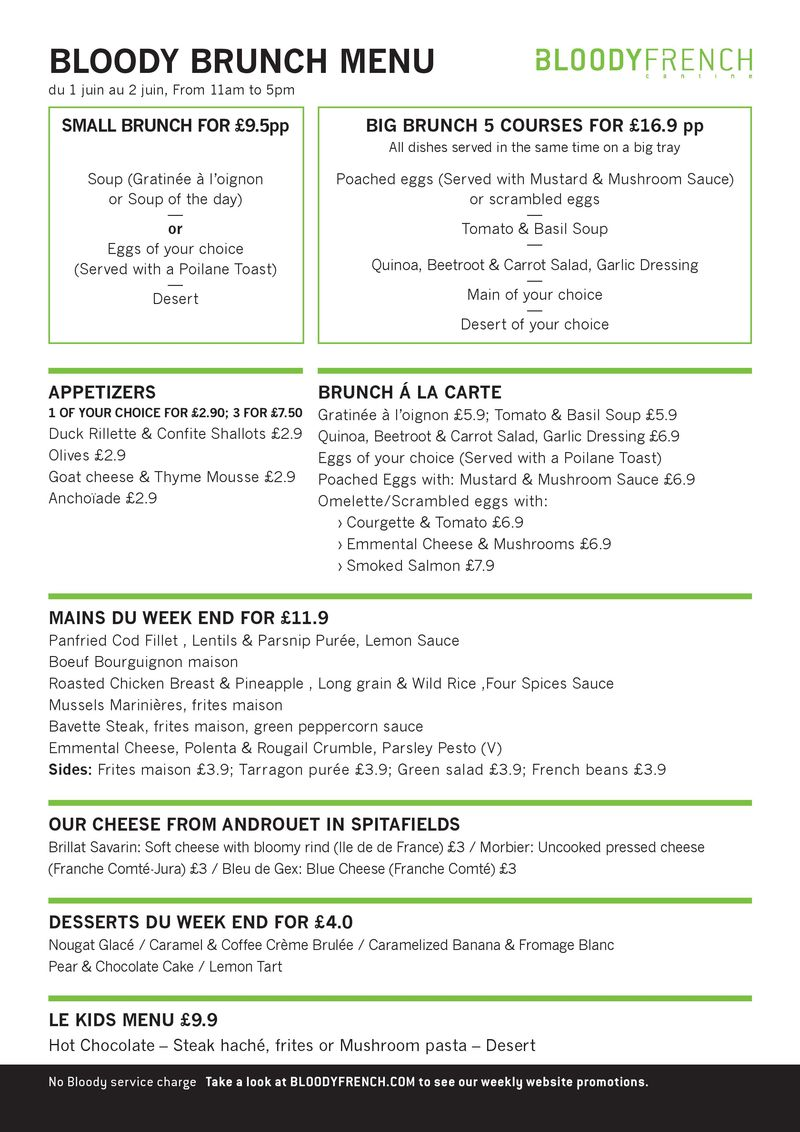 BF_brunch_template_3.3-page-001
