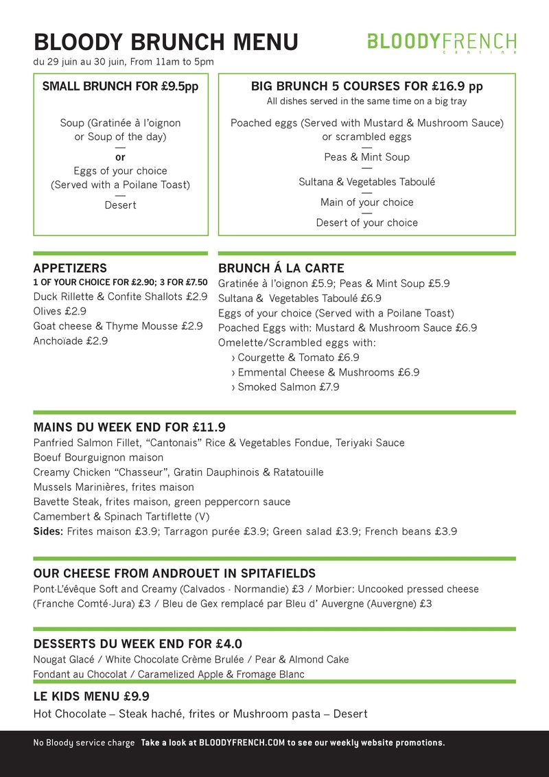 BF_brunch_template_3.7-page-001